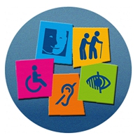 Exhibition of Aids for Disabled People and Elderly Care
