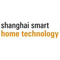 Shanghai Smart Home Technology