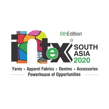South Asian Sourcing Fair for Yarns, Apparel Fabrics and Clothing Accessories
