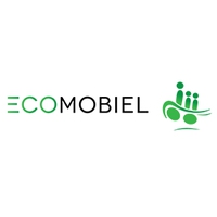 Platform for Sustainable Mobility and Mobility Management
