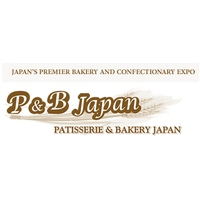 Patisserie & Boulangerie Japan World