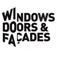 Windows, Doors and Façades Trade Show
