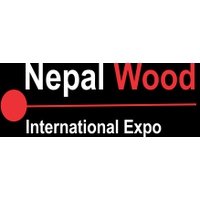 International Trade Fair on Woodworking Machinery, Tools, Fittings, Accessories, Raw Materials and Products