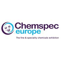 International Exhibition for Fine and Speciality Chemicals