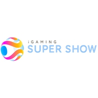Exhibition and Conference for the iGaming Industry