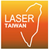 Laser Technology Exhibition