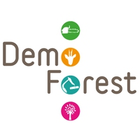 Forestry Demonstration Expo