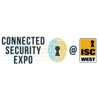Physical Security from an IT Security Lens - Exhibition and Conference