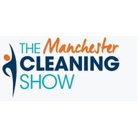 Regional Cleaning and Support Services Exhibition