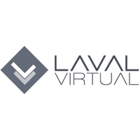 International Exhibition and Conference on VR/AR and Immersive Techniques