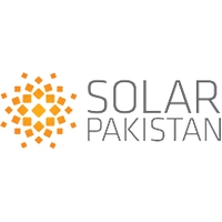 Pakistan's Trade Show Dedicated to Solar Energy
