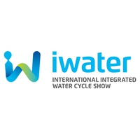 International Integrated Water Cycle Show