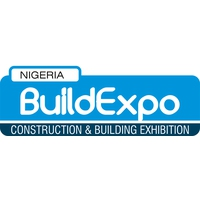 International Construction and Building Materials Exhibition