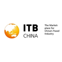 The Marketplace for China's Travel Industry