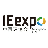 South China's Leading Trade Fair for Environmental Technology Solutions: Water, Waste, Air and Soil