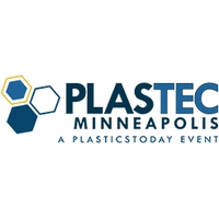 Plastics Industry Trade Fair and Conference