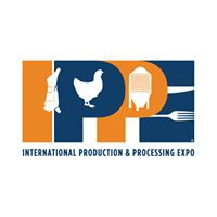 International Poultry Expo