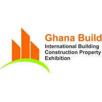 International Building, Construction and Property Exhibition