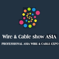 International Wire and Cable Show
