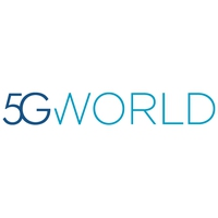 5G Technology Exhibition and Conference