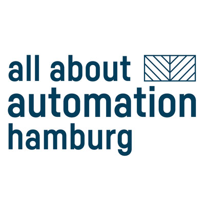 Regional Exhibition for Industrial Automation Technology