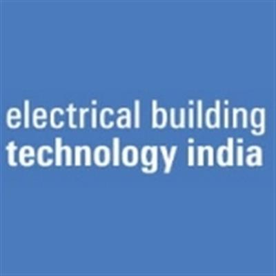 Electrical Building Technology India