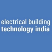 Trade Fair for Electrical Engineering and Building Automation Technology