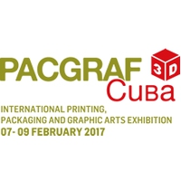 International Printing, Packaging and Graphic Arts Exhibition