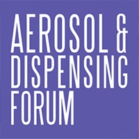 Aerosol Packaging Exhibition and Conference