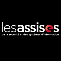 Conference and Exhibition for Security and Information Systems
