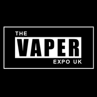 E-Cigarette and Vaping Exposition