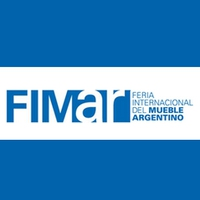 International Fair for Argentine Furniture