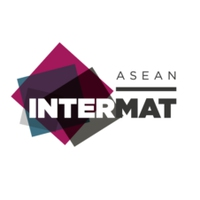 The Southeast Asian Trade Show for Construction and Infrastructure