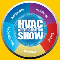 HVAC and Refrigeration Show