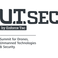 Summit for Drones, Unmanned Technologies & Security
