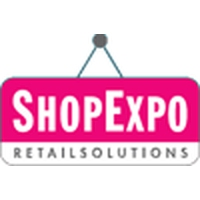 Retail Solutions - Conference and Exhibition