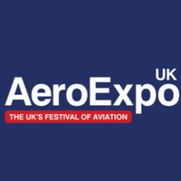 UK's Festival of Aviation