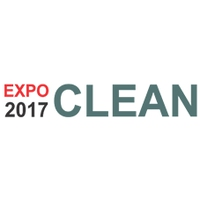 Indonesia International Modern Cleaning Exhibition