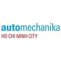 Vietnam's Leading Regional Trade Fair for the Automotive Service Industry targeting Trade Visitors from Vietnam