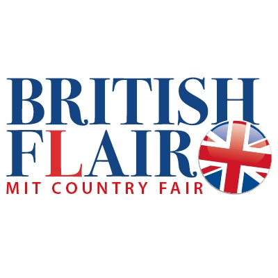 Public Fair for Lovers of the British Lifestyle