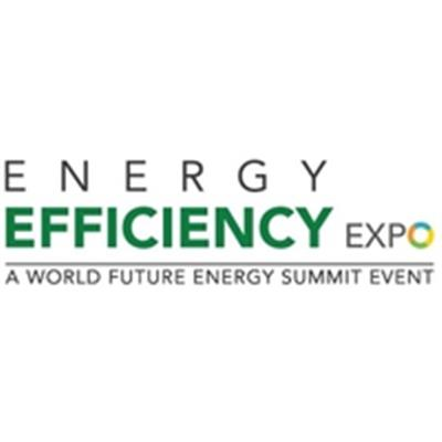 WFES Energy