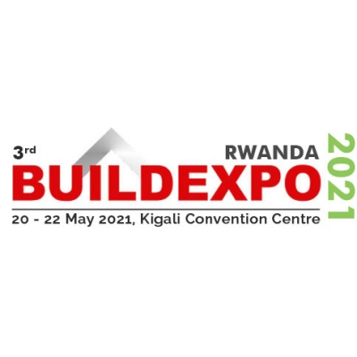 International Building and Construction Trade Exhibition