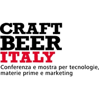 Conference and Exhibition on Craft Beer Technologies, Raw Materials and Marketing