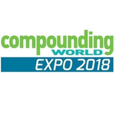 Compounding World Expo