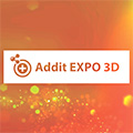 International Trade Fair of Additive Manufacturing and 3D Printing Technologies, Equipment and Materials