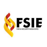 Fire & Security India Expo