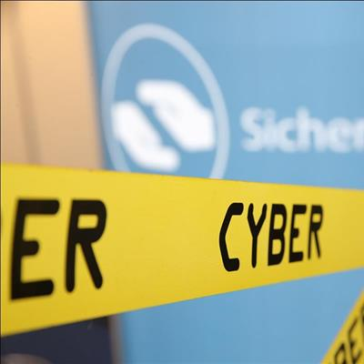 it-sa India - Cyber security