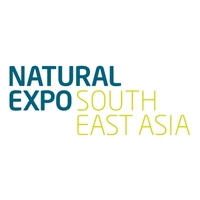 International Trade Fair and Conference for Natural Products