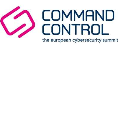 Cyber Security Exhibition and Conference