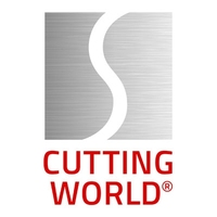 Trade Fair for Professional Cutting Technology
